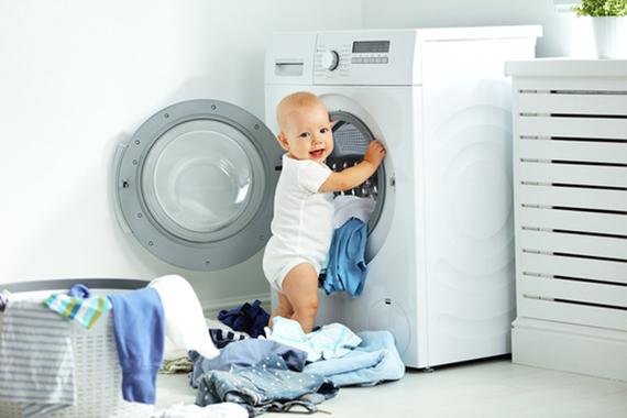 Conserto de Máquina de Lavar Lourdes