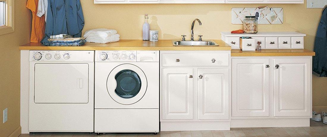 Conserto de Máquina de lavar BH